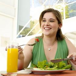 средство как похудеть