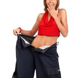 средство для похудения эко пилс