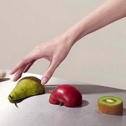 форум лучшее средство для похудения