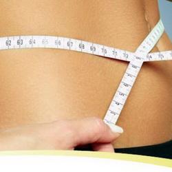 средства для похудения отзывы форум